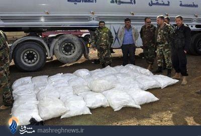 شاهزاده مقرن بن عبدالعزیز؛ از ایرانستیزی تا قاچاق موادمخدر و آثار باستانی +تصاویر و فیلم