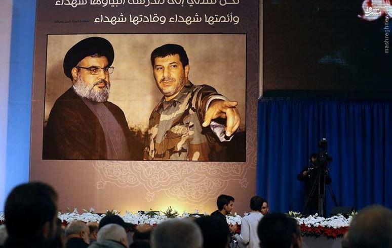 شهیدی که امام خامنهای خواست با او عکس یادگاری بگیرد +تصاویر / در حال ویرایش