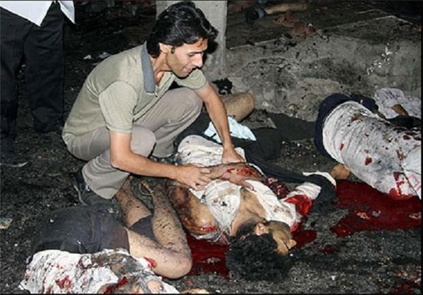 گروه «ریگی» در سراشیبی سقوط