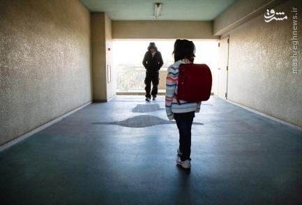 از 15 سالههایی که تجربه رابطه جنسی دارند تا پسرهایی که از دخترها ترسوتر شدند
