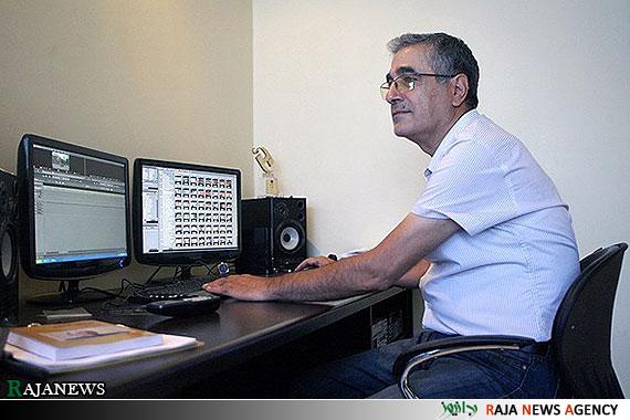 واکنش شـهرام کاشانی ب خبر اعتیـادش پروژه های استعماری - مطالب نقد سینمای بعد از انقلاب mimplus.ir