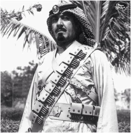 پایان ملک عبدالله بن عبدالعزیز؛پادشاهی که ادعای خادمی حرمین شریفین داشت +عکس و فیلم