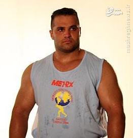«قویترین مرد ایران» به کدام کشور گریخت؟