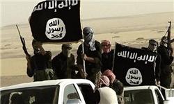 داعش 250 ایزدی را آزاد کرد
