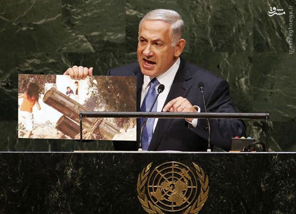 هیچ سرزمینی برای یهود ارزش مذهبی و اعتقادی ندارد/