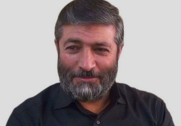 همرزمان شهید اللهدادی چگونه از صهیونیستها انتقام خواهند کشید