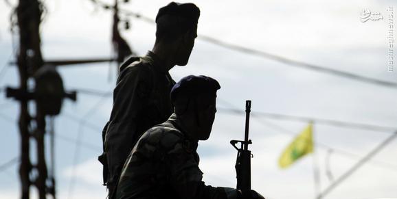 آیا حزبالله با سلفیها ائتلاف میکند/ توصیه سید حسن نصرالله به تکفیریها چه بود/ تفاوتهای راهبردی حزبالله و نظام سوریه در برخورد با تکفیریها چیست؟/آیا حزب الله در سوریه با آمریکا «همرزم» شده است