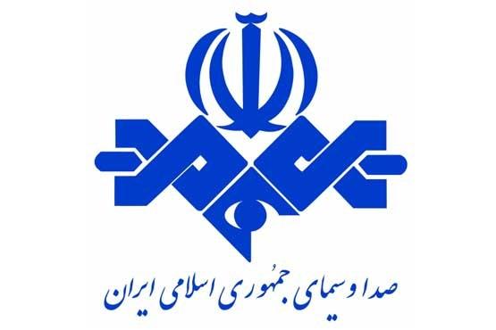 تعیین تکلیف مجلس برای تبلیغات انتخاباتی کاندیداها در صداوسیما