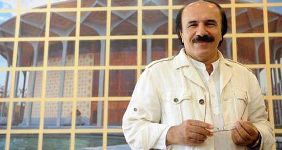 دبیر جشنواره تئاتر فجر، سرپرست مرکزهنرهای نمایشی شد