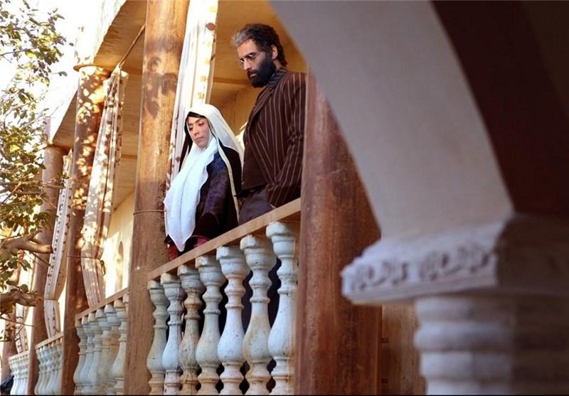 تصاویر جدید از «یتیمخانه ایران»