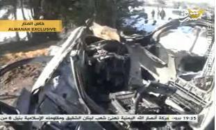 ابو علی زنده است/ هدف اصلی عملیات تروریستی صهیونیستها در القنیطره کیست؟