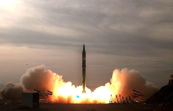 شکست پرهزینهترین پروژه نظامی صهیونیستها/ آیا موشکهای ایران در تور سامانه ضدموشکی اسرائیل گرفتار میشوند؟/