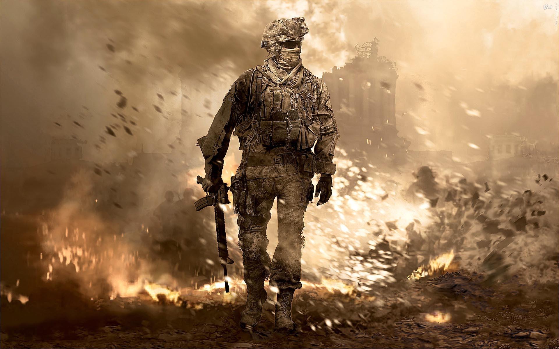 پر هزینهترین بازیهای ویدئویی 3