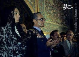 آیا انقلاب اسلامی زنان را مجبور به پوشیدن چادر کرد؟