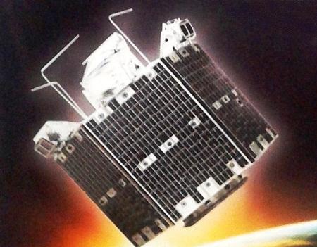 10 دستاورد جدید که ماهواره فجر و موشک سفیر برای صنعت فضایی ایران ارمغان آوردند +عکس