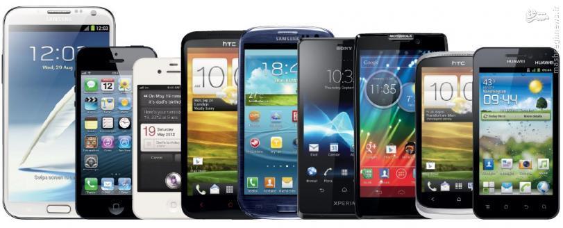 چرا باید از گوشیهای هوشمند بترسیم؟ // در حال ویرایش