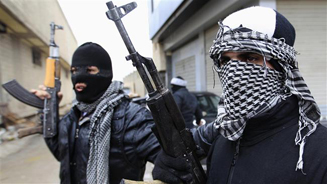 معارضان سوری مدعی به اسارت گرفتن یک ایرانی شدند