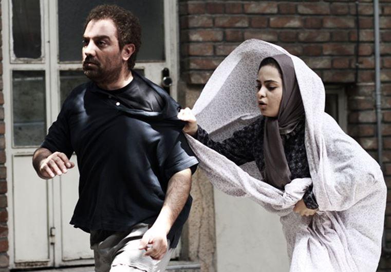 ازدواجهایی بدون حضور خانواده