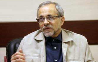 مرگ دانشجوی ممتاز دکترای علوم سیاسی دانشگاه تهران مقابل دفتر رئیس دانشکده