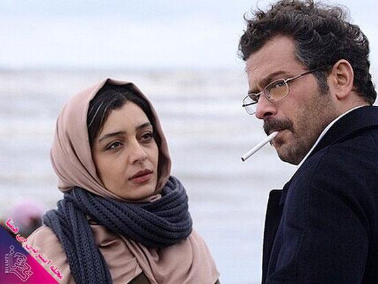 لزوم انقلاب فرهنگی در حوزه سینما / جشنواره امسال تیر خلاص بود