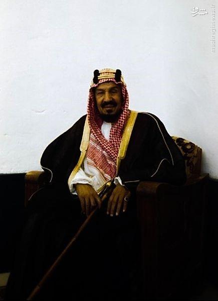 سرویس اطلاعاتی عربستان سعودی؛ آموزشگاه تروریستهای منطقه +تصاویر و فیلم
