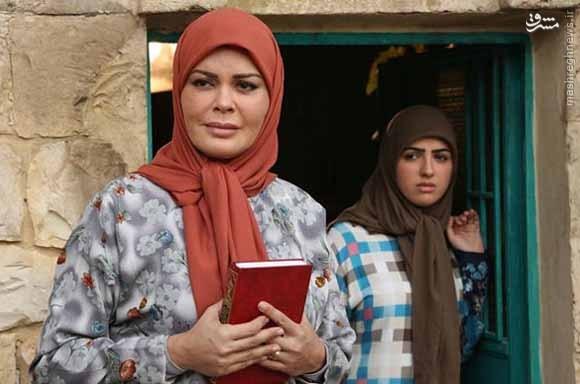 حرفهای درگوشی با خالقان فیلم «ابو زینب»