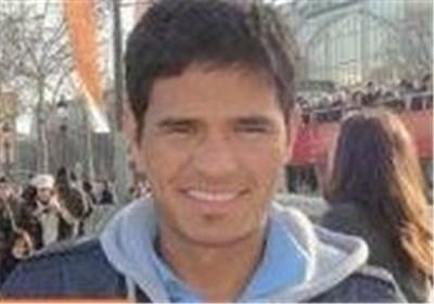 یک مسلمان زیر شکنجههای پلیس فرانسه کشته شد +عکس