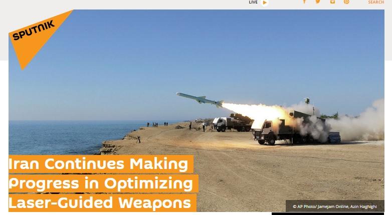 چیزی که از توانمندی هستهای ایران ترسناکتر است/