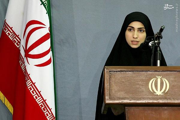 تا مدتها نمیدانستم دختر معاون جهادی حزبالله هستم/ قرآنی که «آقا» به «حاج عماد» هدیه داد +عکس