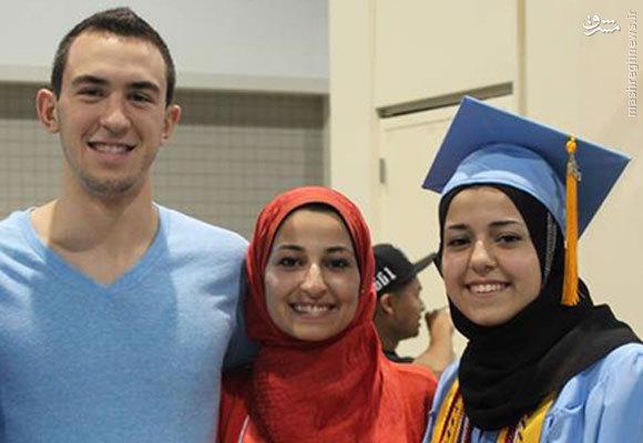 قربانیان مبلغ اسلام بودند/ اگر ضارب مسلمان بود حادثه را دقیقه به دقیقه پوشش رسانهای میدادند