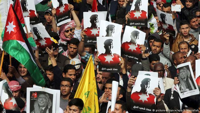 از آشتی با بشار اسد تا ترس از واکنش احتمالی داعش