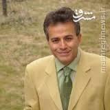 آشنایی با مراکز مطالعات ایران در غرب//در حال ویرایش