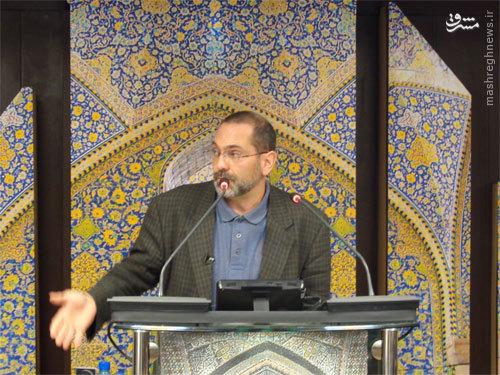 صهیونیستهای مسلمان در حال جدا شدن از جامعه اسلامی هستند