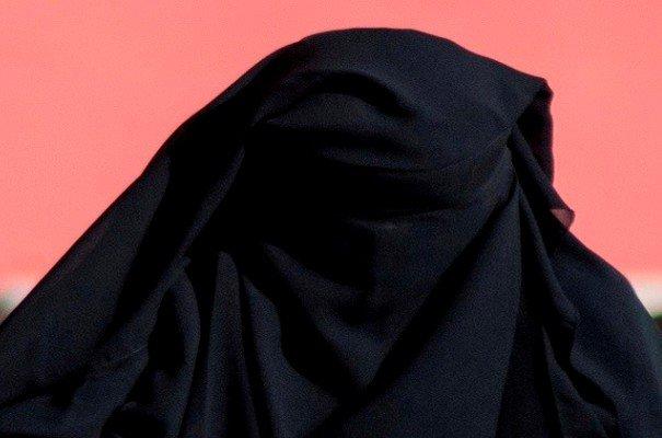 پیوستن تصاعدی زنان استرالیایی به داعش