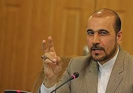 تغییرات عربستان به ضرر ایران است
