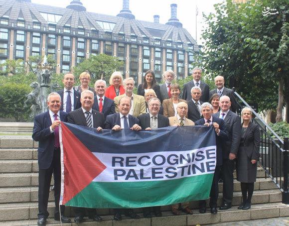 هیچ سرزمینی برای یهود ارزش اعتقادی ندارد/ دفاع ایران از فلسطین ارتباطی به منافع ملی ندارد/ دورخیز یهود از الآن برای منطقه چین است