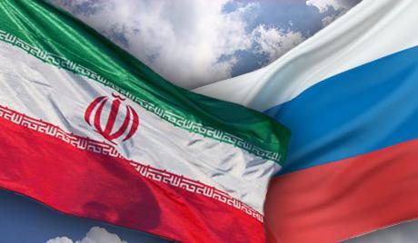 ایران از تجارت با نهمین قدرت اقتصادی جهان چه سهمی دارد؟+آمار