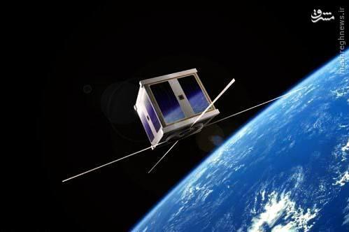 پیش به سوی ثریا: نگاهی به تجربیات فضایی ایران