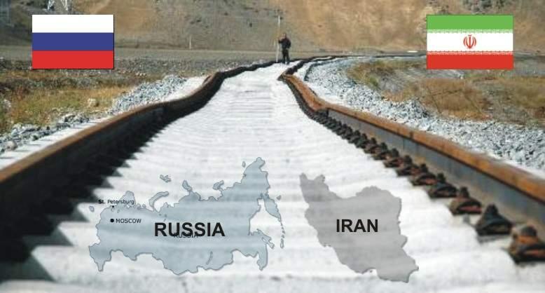 ایران از تجارت با نهمین قدرت اقتصادی جهان چه سهمی دارد؟