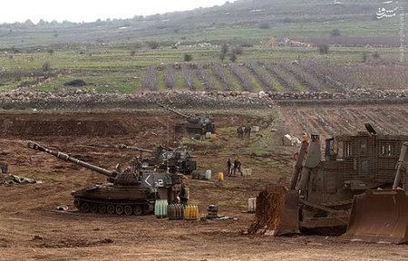 اسارت یک سرباز و هلاکت 17 صهیونیست/ حمله حزبالله به دو پایگاه نظامی اسرائیل/ فرودگاههای «حیفا» و «راشبینا» بسته شد/ آژیر خطر در شهرکهای صهیونیستنشین/ رویترز خبر اسارت سرباز اسرائیلی را تکذیب کرد/  دستور سانسور آمار تلفات و مجروحان عملیات/ تجاوز دو ناوچه موشکانداز رژیم صهیونیستی به آبهای سرزمینی لبنان +عکس و فیلم