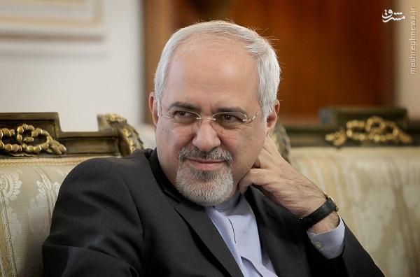 فرجام اولین نبرد دیپلماتیک ایران - آمریکا در دولت یازدهم