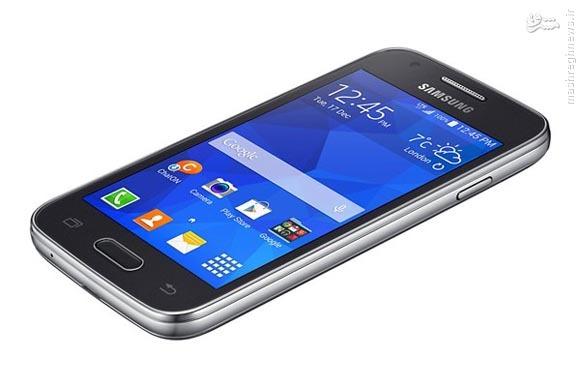 بهترین گوشیهای ۴G ارزان در بازار کشورمان+عکس