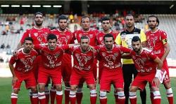 ورزش+سلامت+آخرین خبرها از سایت آمازون ایران