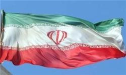 ۵ دلیل شگفتانگیز بهتر بودن ایران از اسرائیل