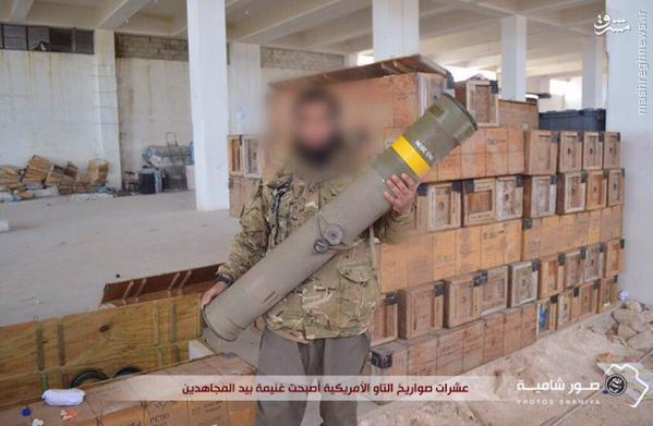 933592 523 تازهترین تحولات میدانی سوریه و تصرف مناطق جدید و استراتژیک در جبهه جنوب سوریه