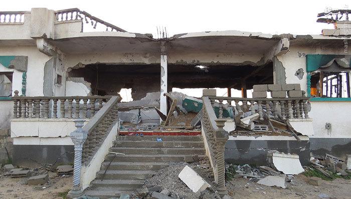 هماهنگی امنیتی تل آویو – قاهره یا نقض تمامیت ارضی مصر توسط صهیونیست ها/ در حال ویرایش