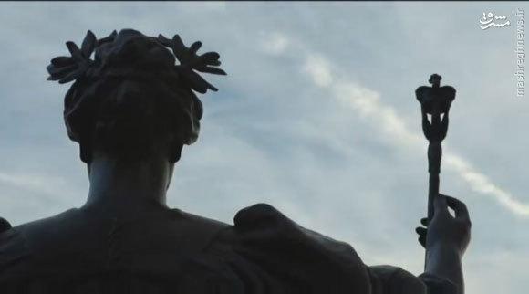 ناقوس - آزادیهای آکادمیک در آمریکا