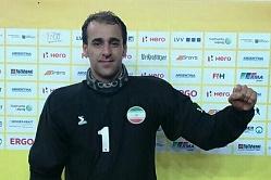یکی از عوامل شاهکار تیم ملی ایران در آلمان/ تیم چهارم جهان یک ریال هم پاداش نگرفت