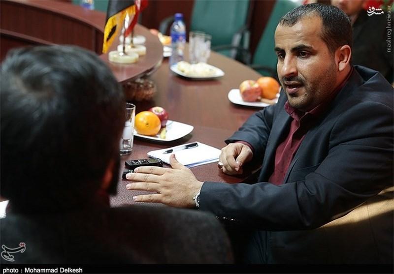 اهداف عربستان نسبت به یمن