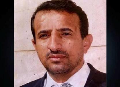وزیر کشور یمن به عدن گریخت